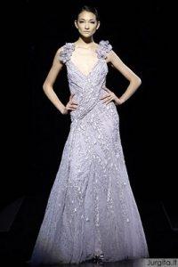 Haute couture – aukštoji mada