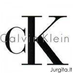 Nauji Calvin Klein aromatai artėjančiam pavasariui ir vasarai