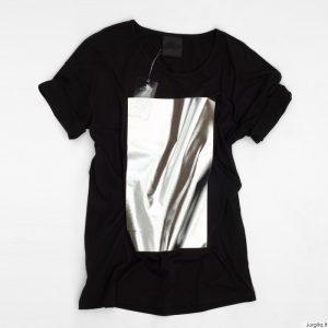 Ieškome originalių lietuviškų marškinėlių!