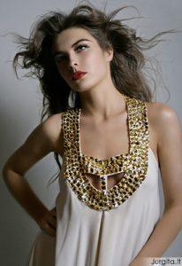 Karolina gražesnė už Adrianą Limą?