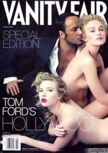 15 geriausių visų laikų žurnalų viršelių