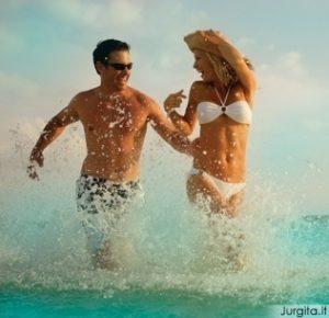 9 būdai, kaip susirasti svajonių vyrą