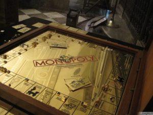 Kiek kainuoja brangiausias stalo žaidimas pasaulyje?