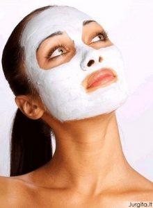 Veido kaukės - kaip išsirinkti?