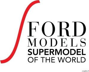 """Ford Supermodel of the World"" atkeliauja į Lietuvą!"