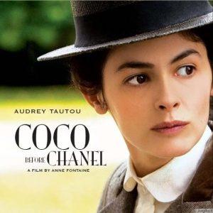 """Mados mylėtojams: filmas """"Coco prieš Chanel"""""""