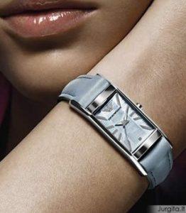 Stilingi laikrodžiai