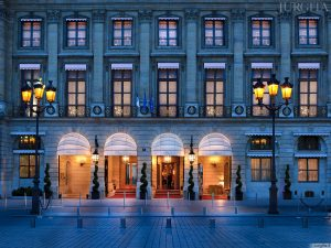 """Kvepianti Paryžiumi: """"Sparkle in Paris"""""""