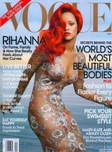"""Bikinių sezonui besiruošiant: """"Vogue"""" patarimai"""