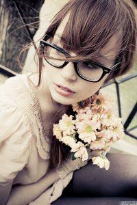 Stilinga drovuolė ir jos įkvepiantis mados blog'as