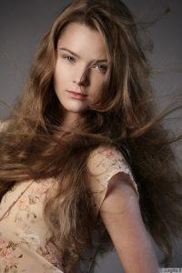 Pristatome naujus veidus: Greta Janciūtė
